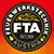 Feuerwerkstechnik.at Logo